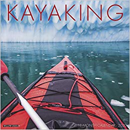 Best Life Jacket For Kayaking 2020 – Review & Buying Guide