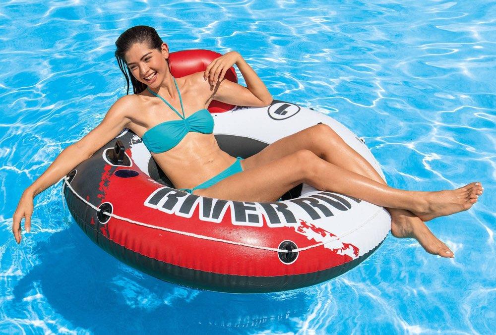 Best Inner Tube Float 2020 – Price & Review