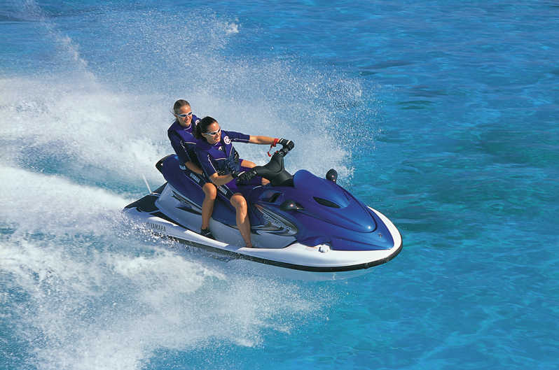 Best Jet Ski Life Jackets / Vest 2020 –  Review & Buying Guide