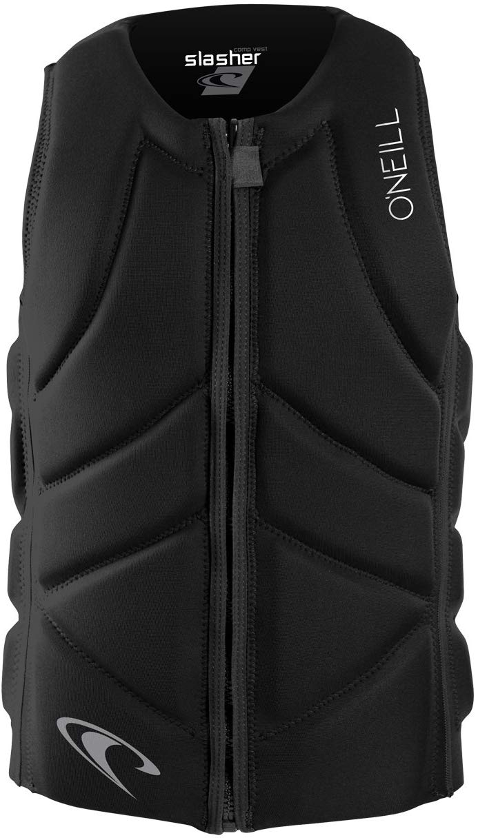 Best O'Neill Life Jacket 2020 – Price & Review