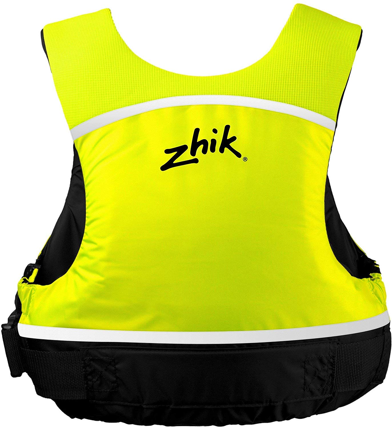 Best Zhik Life Jacket 2020 – Price & Review
